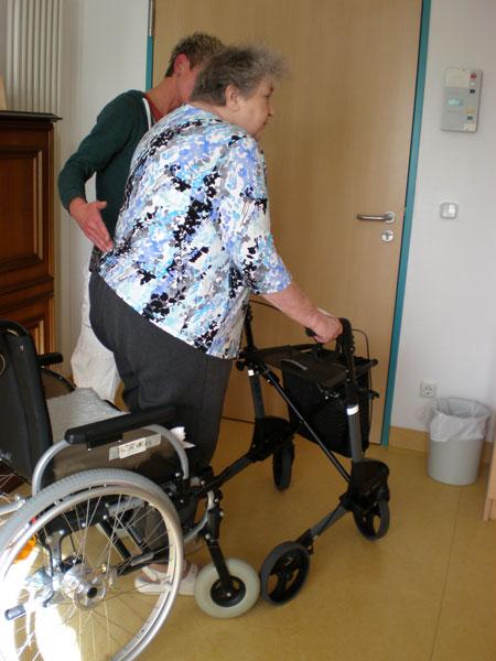 geriatrie praxis f r ergotherapie. Black Bedroom Furniture Sets. Home Design Ideas