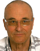 Hellmut Petzoldt