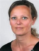 Iris Brankatsch